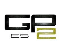 GP2es