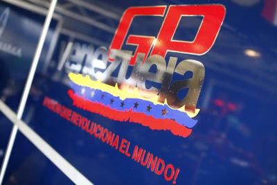 Venezuela T2012
