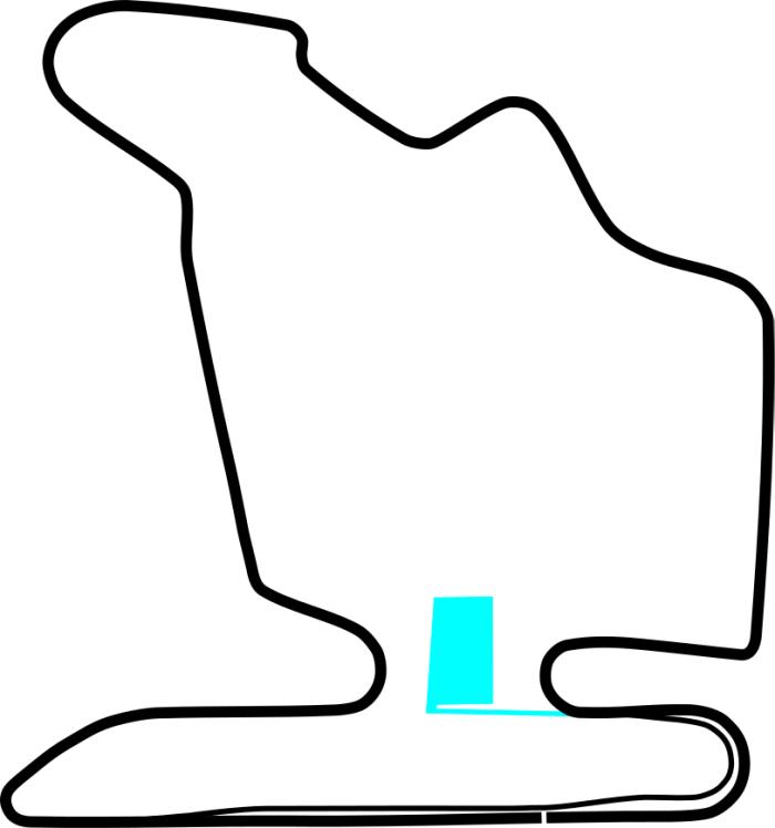 HungaroringGP2
